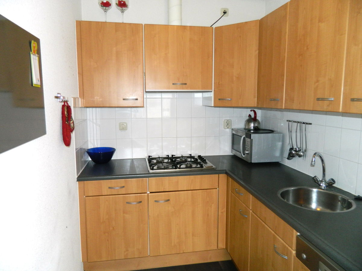 ferienwohnung residence juliana 18 julianadorp nord. Black Bedroom Furniture Sets. Home Design Ideas