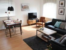 Ferienwohnung Residence Juliana #29