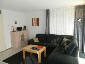 Ferienwohnung Residence Juliana #74