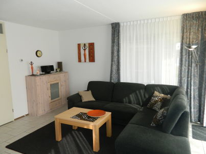 Residence Juliana #74