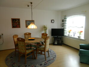 Ferienwohnung Residence Juliana #65