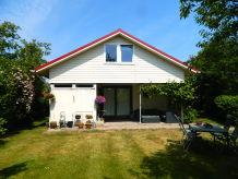 Ferienhaus in Julianadorp Keizerskroon 6328