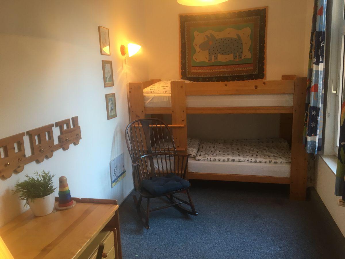 ferienwohnung nesth kchen borkum frau isolde borlinghaus. Black Bedroom Furniture Sets. Home Design Ideas