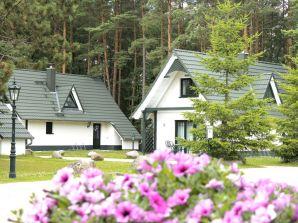 Ferienhaus Drewitzersee