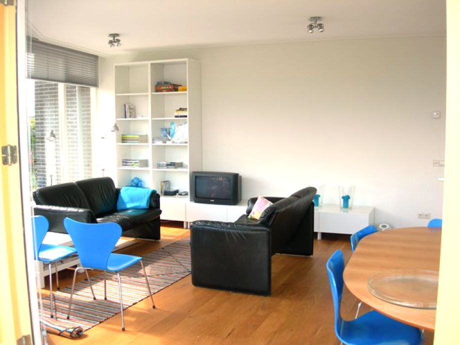 villa am wasser beim ijsselmeer ijsselmeer koudum firma vakantiefriesland herr peter de. Black Bedroom Furniture Sets. Home Design Ideas