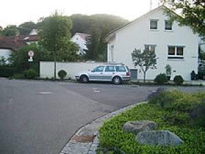 Ferienwohnung Seebach