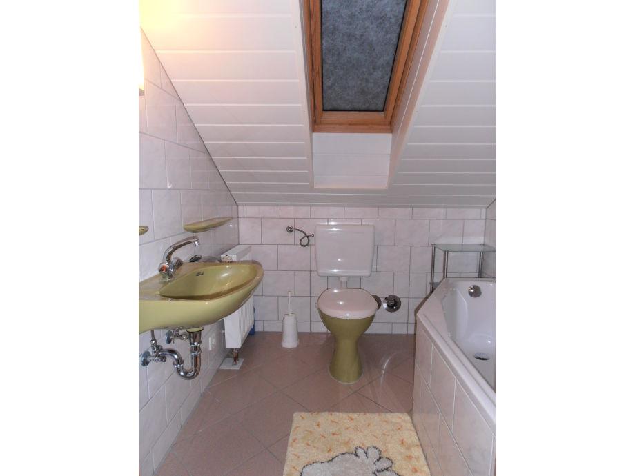 ferienwohnung seebach schw bische alb kirchheim. Black Bedroom Furniture Sets. Home Design Ideas