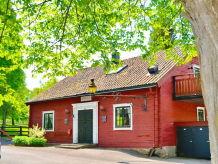 "Ferienhaus ""Ribbinghof - Vagnslidret"""