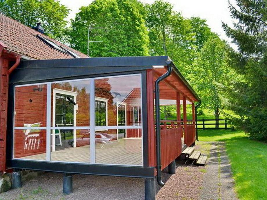 ferienhaus ribbinghof vagnslidret sm land firma schwedenhaus vermittlung herr s ren. Black Bedroom Furniture Sets. Home Design Ideas