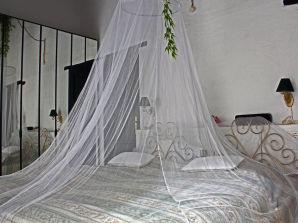 Ferienhaus Casa La Palma auf Finca la Cucaracha/Finca Estrella