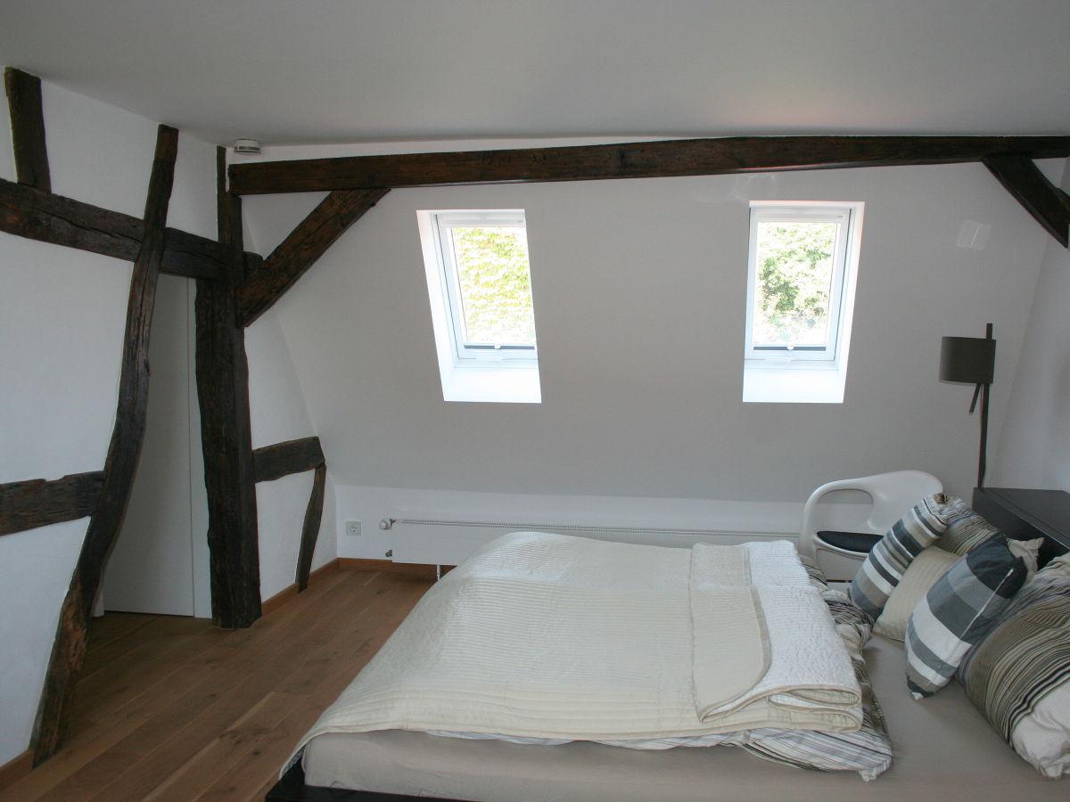 Kombination Schlafzimmer Kinderzimmer ~ Raum Haus Mit ... Schlafzimmer Und Kinderzimmer In Einem Raum