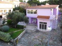 Ferienwohnung Villa Lilla