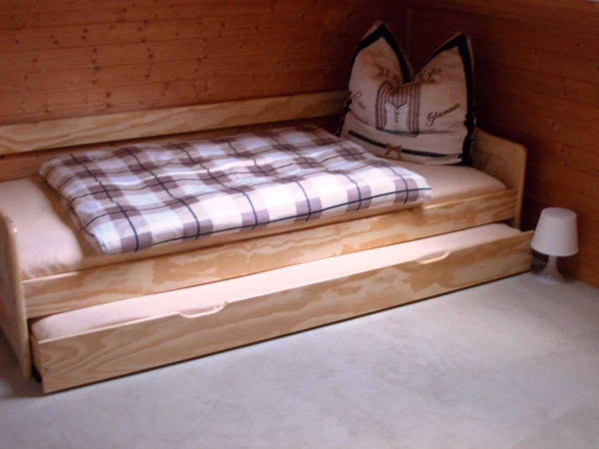 ferienwohnung lkl belgershain herr arvid meinel. Black Bedroom Furniture Sets. Home Design Ideas