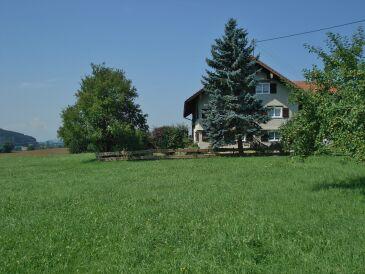 Ferienhaus Steinacher