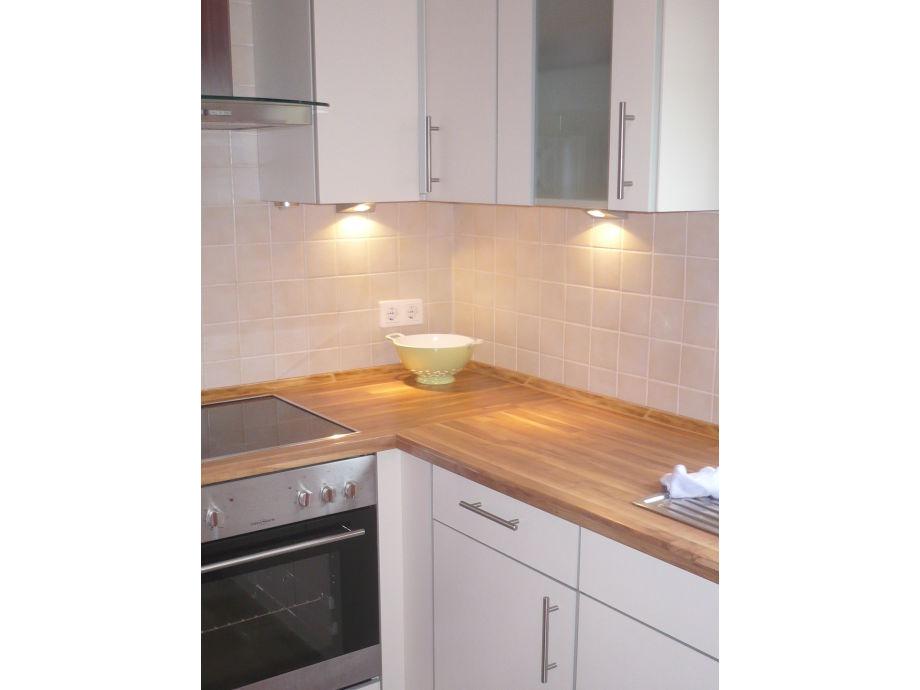 ferienhaus buchholz ostsee schlei schleswig umgebung dannewerk frau beate buchholz. Black Bedroom Furniture Sets. Home Design Ideas