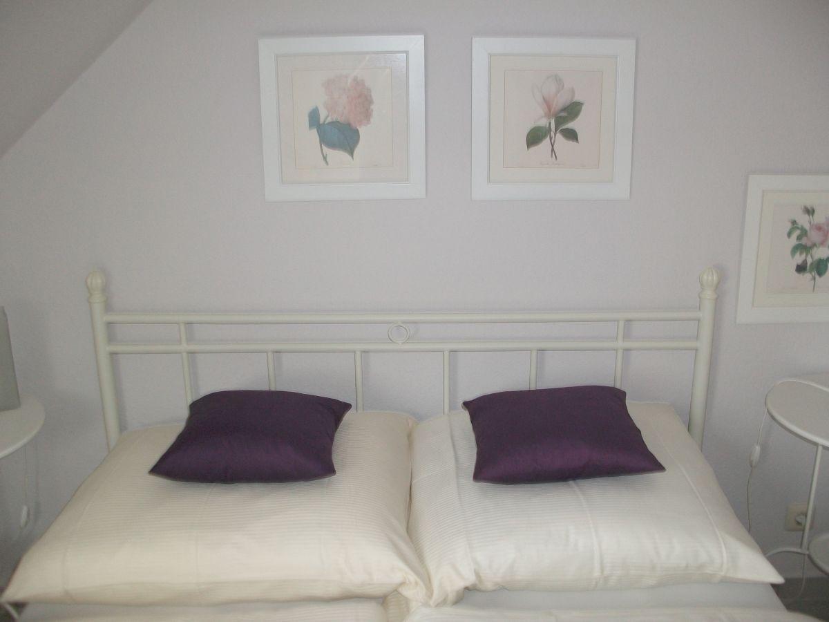 ferienwohnung mit balkon und aussicht petersdorf firma fehmarn ferien holiday gmbh frau. Black Bedroom Furniture Sets. Home Design Ideas