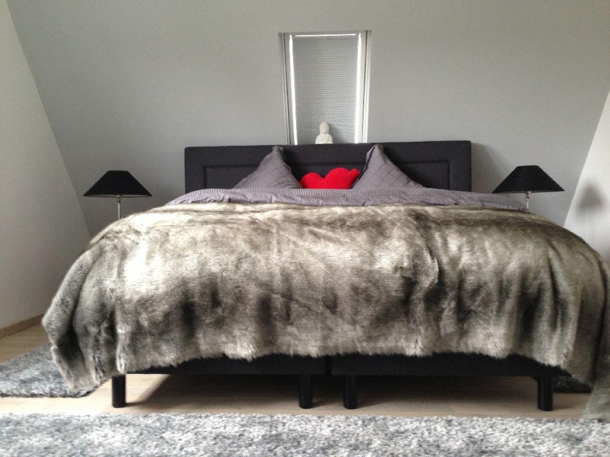 ferienhaus strandgout cuxhaven d se frau ute fischer. Black Bedroom Furniture Sets. Home Design Ideas