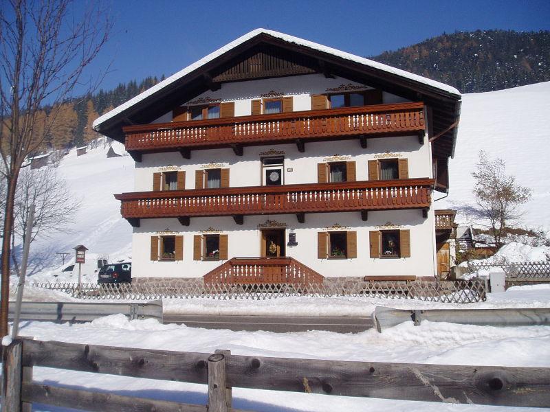 Ferienwohnung Landhaus Summerer Andrea