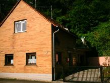 Ferienhaus Haus Edith