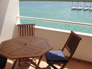 Ferienwohnung Luxury - More No. 1