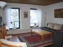 Ferienhaus Johannsen