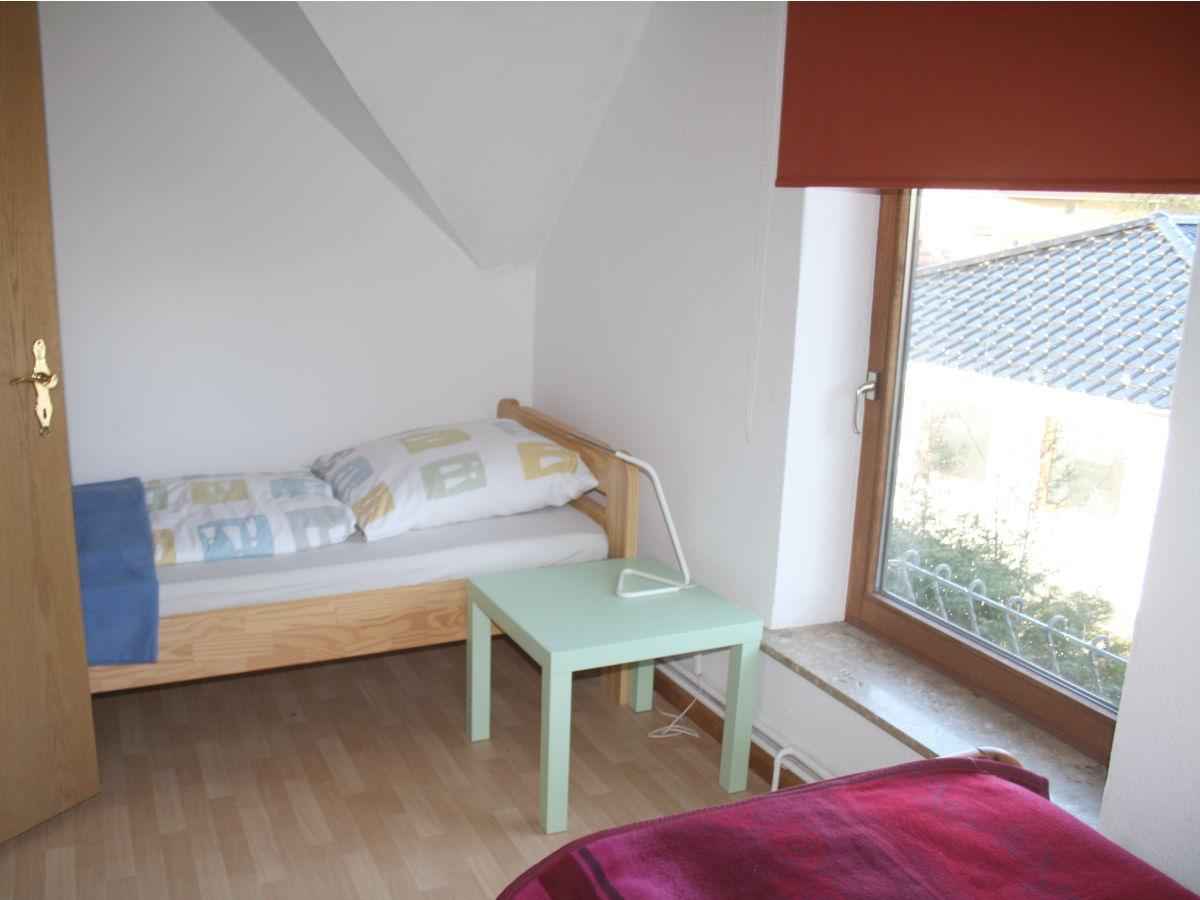 ferienhaus johannsen wallsb ll frau edith johannsen. Black Bedroom Furniture Sets. Home Design Ideas