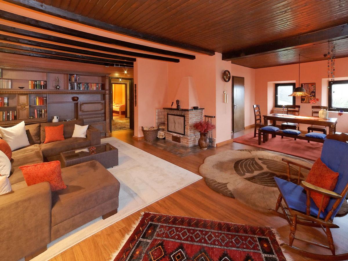 ferienwohnung schulze bayerischer wald neureichenau herr gert schulze. Black Bedroom Furniture Sets. Home Design Ideas