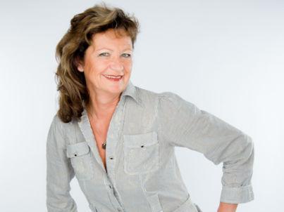 Ihr Gastgeber Angelika Grummt - Jans