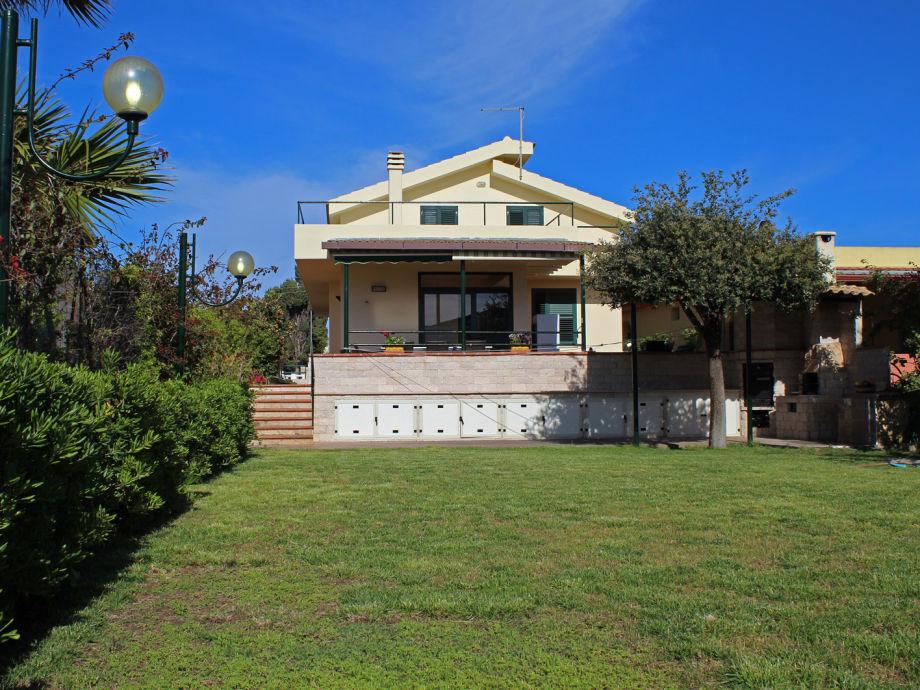 ferienhaus auf sizilien am meer italien sizilien ispica firma ferien direkt von privat. Black Bedroom Furniture Sets. Home Design Ideas