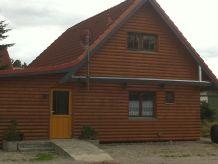 Ferienhaus Steffi