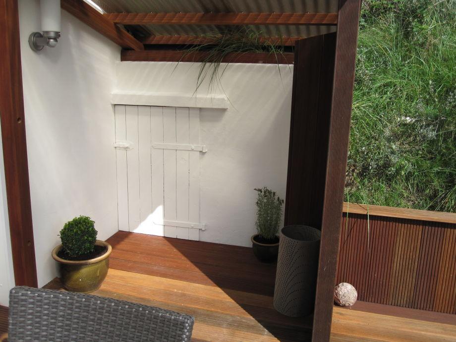 ferienwohnung dorenbusch ostfriesische inseln norderney. Black Bedroom Furniture Sets. Home Design Ideas