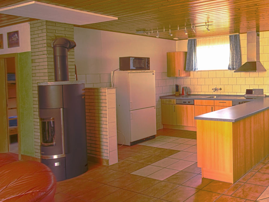 ferienhaus poolhaus mecklenburg m ritzsee m ritz deutschland frau jana lenz. Black Bedroom Furniture Sets. Home Design Ideas