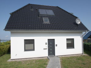 Ferienhaus Residenz am See