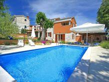 Villa Villa Petra