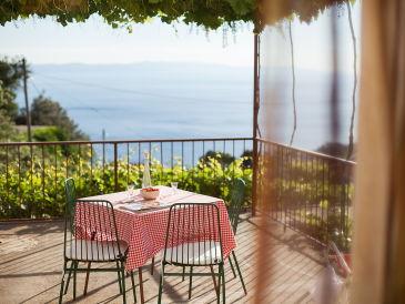 ferienh user ferienwohnungen in den bergen an der. Black Bedroom Furniture Sets. Home Design Ideas