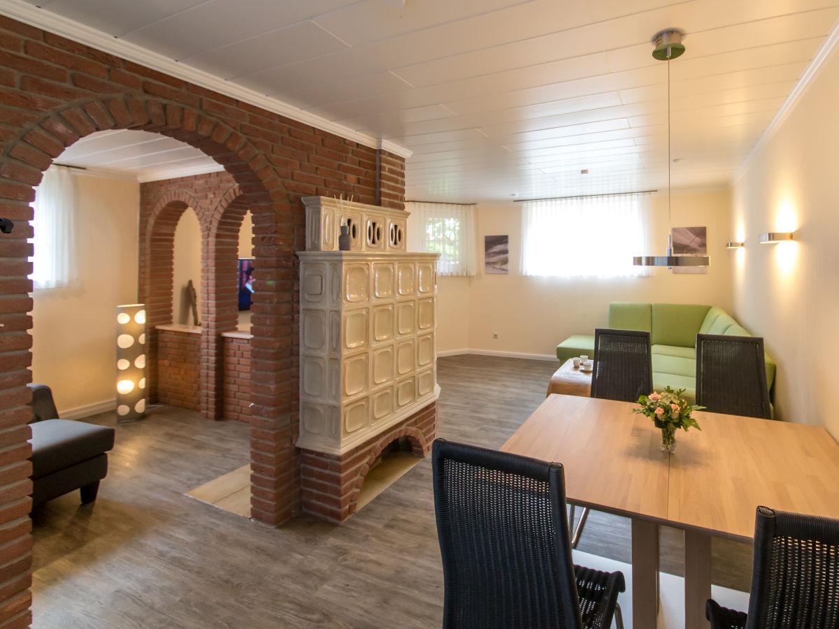 ferienhaus wattenblick studio cuxhaven frau sabine pallentin. Black Bedroom Furniture Sets. Home Design Ideas