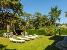 Ferienwohnung 5 Burg Roland