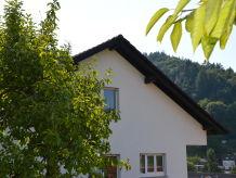 Ferienwohnung Schwarzwald-Traumblick