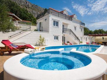 Villa Gitte