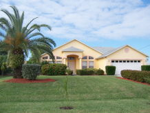 Ferienhaus Williamsburg Cape Coral