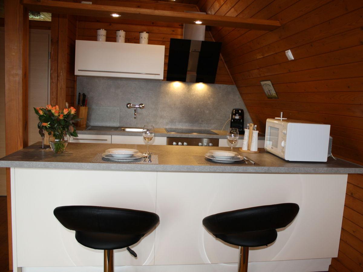 ferienhaus zum vennbiber nordeifel familie brigitte und raimund v ll. Black Bedroom Furniture Sets. Home Design Ideas