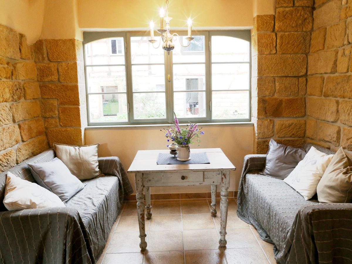ferienhaus lindenhof pirna familie feilhaber ugo. Black Bedroom Furniture Sets. Home Design Ideas