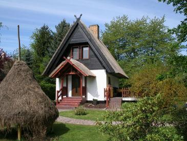 Ferienhaus Schober