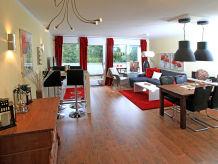 Ferienwohnung Luxus Suite am Naturschutzgebiet III