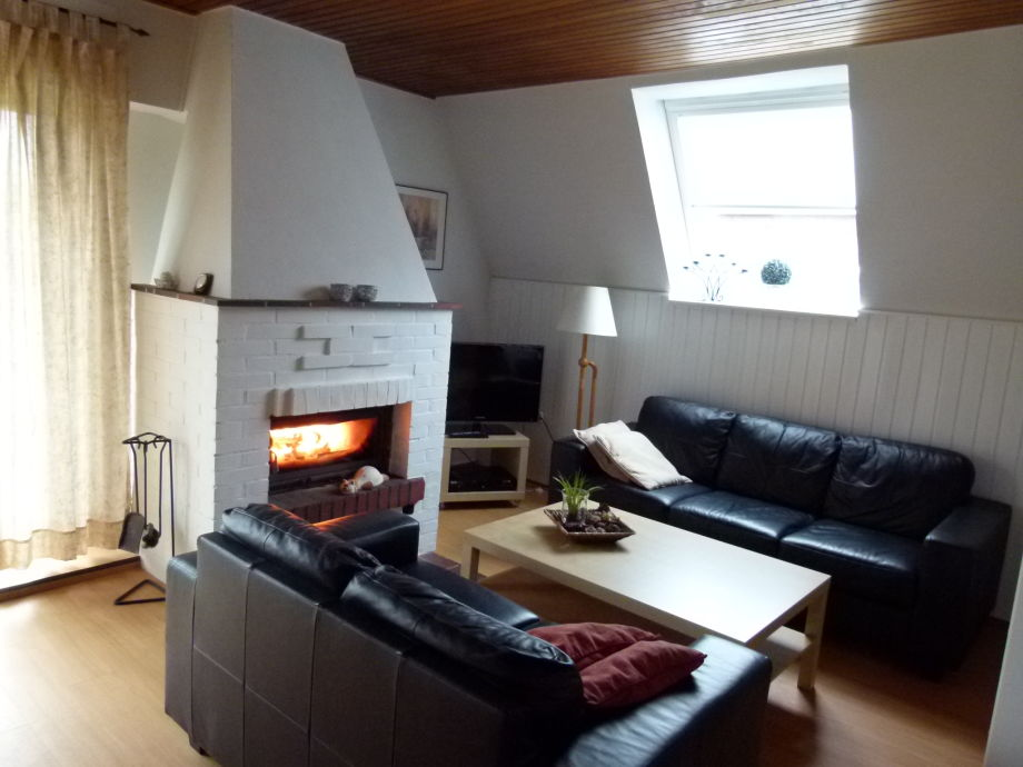 ferienhaus slanitz ostfriesische nordseek ste carolinensiel harlesiel frau gaby slanitz. Black Bedroom Furniture Sets. Home Design Ideas