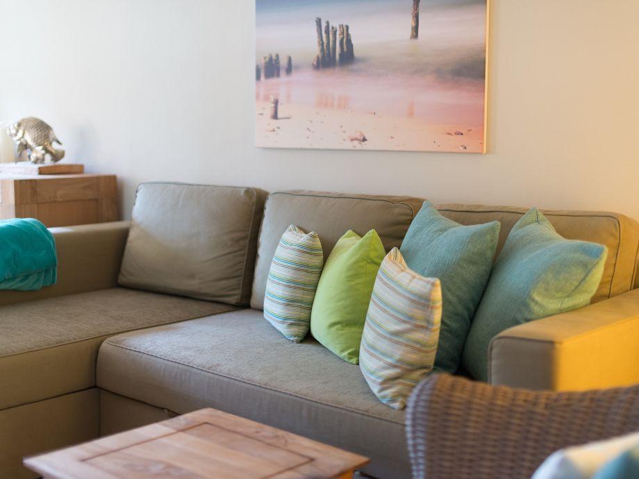 ferienwohnung dwaarsl per geltinger bucht bodo und ose. Black Bedroom Furniture Sets. Home Design Ideas