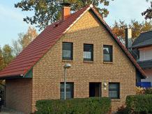 Ferienhaus Müritzblick Nr. 2