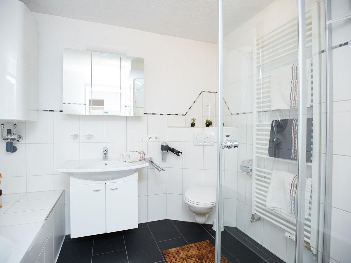 oberstdorfer bergwelt ferienwohnung 405 oberallg u oberstdorf bayern allg u firma bergwelt. Black Bedroom Furniture Sets. Home Design Ideas