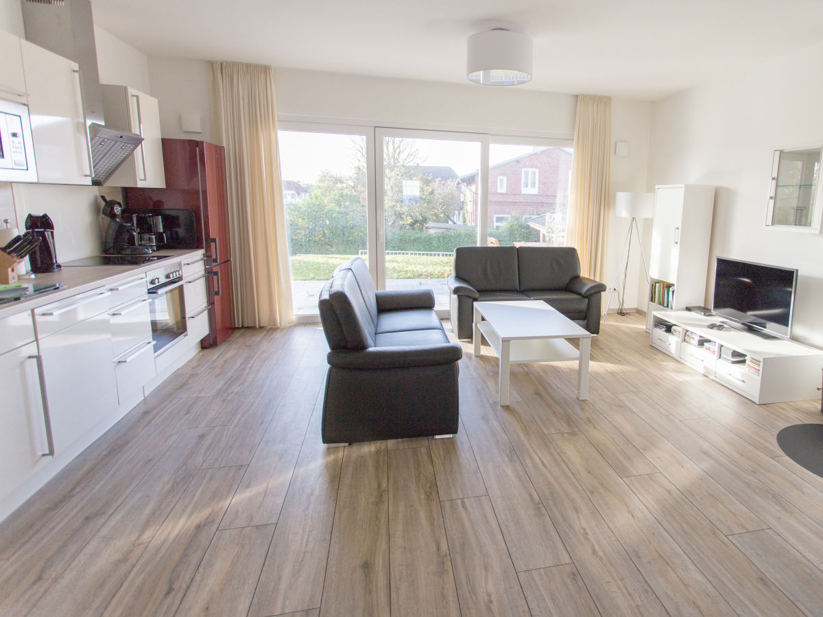 Einrichtung wohnzimmer ideen offener kuche die besten 25 wohnzimmer mit offener k che ideen auf - Moderne kuche mit wohnzimmer ...