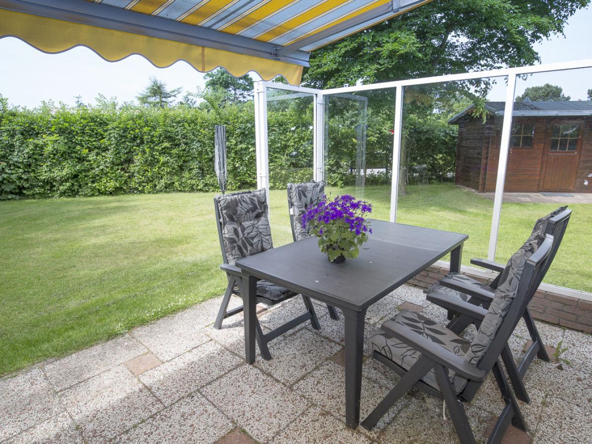 bungalow park eureka 92 nord holland sint maartenszee firma great vakantiehuizen frau